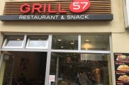 Grill 57 Grill 57